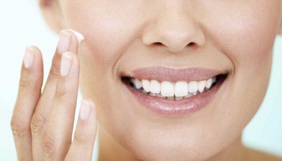 Jak działają kosmetyki przeciwzmarszczkowe?